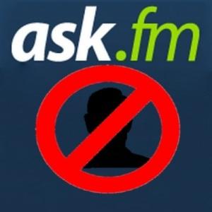 Anonimi-ask-e1366200548343